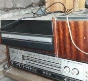 Утилизация радиоизделий