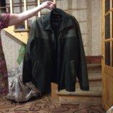 Куртка размер 50-52