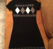 Платья 42-44 размера , все по 350