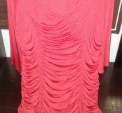 Шикарное Платье 56-58