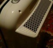 Ионизатор воздуха Nikken