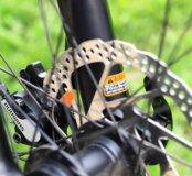 Велосипед Norco Manik
