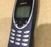 Nokia 8210 Нокия 8210