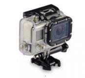 Экшн камера Go Pro Hero 5