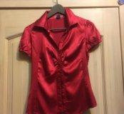 Блуза Манго, размер s