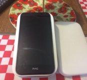 HTC 616 dual sim