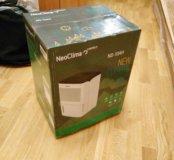 Осушитель воздуха Neoclima ND-10AH