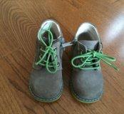 Детскя обувь