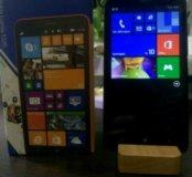 Nokia lumia 1320 в отличном состоянии