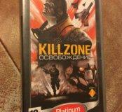 Продаю игры на PSP