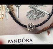 Новый Шарм Pandora