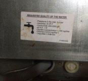 Продам посудомоечную машину Fagor AD-64 C