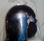Наушники  Lazer Stereo Headphone
