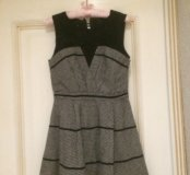 Платья , юбки, женская одежда