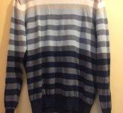 Новый мужской свитер Roipon