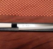 Нож японский SEKIRYU   sr270/s