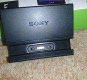 Док станция для Sony Xperia Z2 и Z3