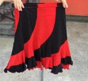 Бальные юбки + аксессуары