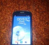 Samsung s3 mini i8190