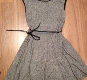 Платье Италия 46р-р
