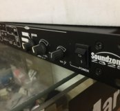 JBL Soundzone Z32S