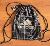 Сумка-мешок Adidas