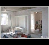 Качественный ремонт квартир и т.д