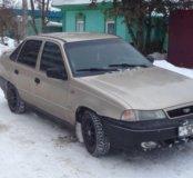 Нексия 1998
