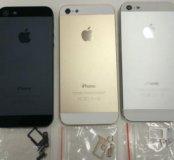 Корпуса на IPhone 4,4s5,5s,6,6s...