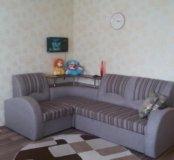 Квартира 4-к в Жилкино