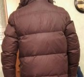 Куртка Tom Farr мужская, размер 48-50