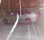 Машина лада 2114 2006г