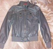 Куртка. Размер 44-46
