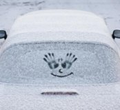 Теплый запуск авто
