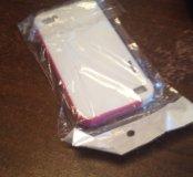 Чехол для iPhone 4G-4S