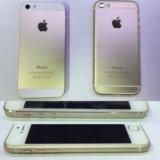 Производим моддинг iPhone 5s в стиле 6