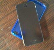 iPhone 5(16).