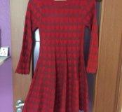 Платье женского новое