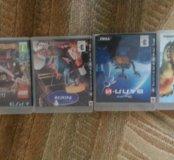 Видеоигры для PS3