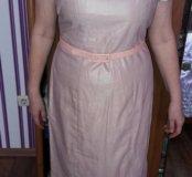 Платье вечернее Польская мода 46-48