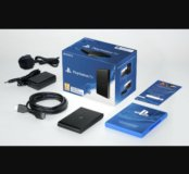 Play station tv