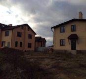 Дом 285м на участке 6 сот