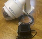 Камера Beward BD75-1