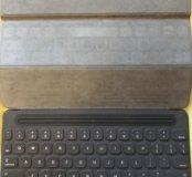 """iPad Smart Keyboard 9,7"""""""
