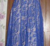 Продам вечернее платье,в хорошем состоянии!