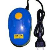 Аквариумный компрессор Heto X6