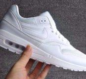 Nike Air Max (original) НОВЫЕ