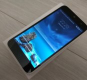 """ZTE Blade A1 - 5"""", 4G, 13мп, 2800mah, Android 5"""