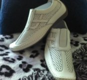 Туфли новые р 32,34