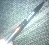 Ручка Senator Sony
